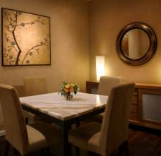 Interior design jobs chicago interior designer for Hotel design firms chicago