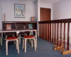 Interior design kansas city for Home decor kansas city