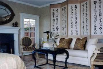 Interior design oakland for Interior design oakland