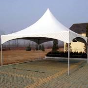 TENTS  CANOPIES | EPS-Doublet - Pop Up Tents | Exhibit Displays