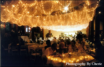 Wedding Ceiling Decoration, Wedding Reception Ceiling Decoration