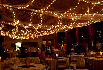 Wedding Ceiling Decoration Wedding Ceiling Drape Wedding